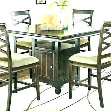 dining table small
