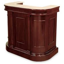 Hostess Stations Podiums Host Stations Forbes Industries