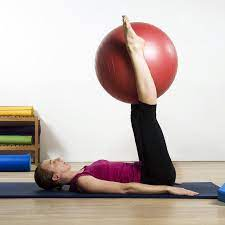 beginner pilates workouts 30 day quick