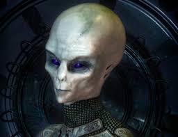 extraterrestrial. Exellent Extraterrestrial Sirian Alien Et Extraterrestrial With Extraterrestrial E