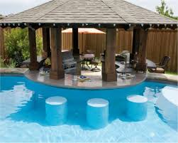 Home pool bar designs Next Swimming Pool Bar Designs Image Result For Outdoor Pool Bar Designs Swimming Pool Concept Home Interior Decor Ideas Swimming Pool Bar Designs Image Result For Outdoor Pool Bar Designs