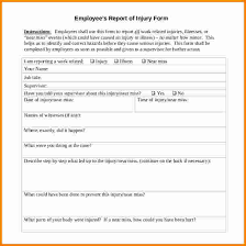 Form To Write Up An Employee Employee Write Up Magdalene Project Org