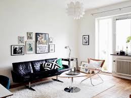 Mid Century Wall Decor Tagged Mid Century Modern Living Room Archives Home Wall