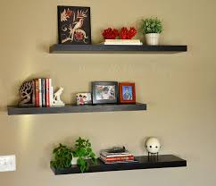 Small Picture Wall Shelves Design Home Interior Design