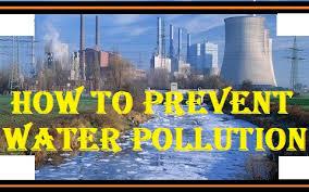 water pollution water pollution essay water pollution fact  water pollution · essay