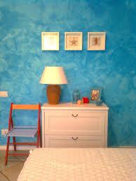 Glamorous Textured Ceiling Paint Ideas Pics Design Inspiration