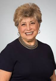 Tompkins International Named Nancy Marino Senior Vice President
