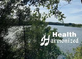 Health Harmonized - Posts | Facebook
