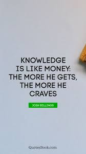 Knowledge Quotes Cool Knowledge Quotes About Education And Learning Page 48 QuotesBook