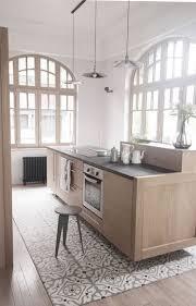 Kitchen Floor Tile Patterns New Kitchen Floor Tile Patterns 48 White And Grey Shape Founterior
