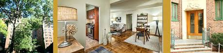 Cheap 1 Bedroom Apartments For Rent In The Bronx Impressive Decoration  Cheap 1 Bedroom Apartments In