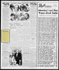 Myra Reynolds Richards obit - Newspapers.com