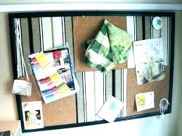 cork board office. Delighful Office Office Cork Boards Board Ideas Creative For Bulletin  Picture Frame   For Cork Board Office
