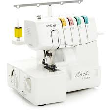 Walmart Brother Sewing Machines