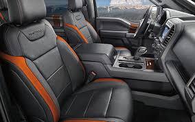 ford trucks raptor interior. ford trucks raptor interior