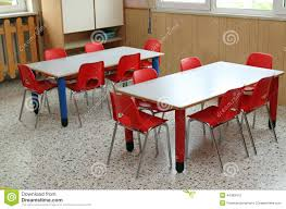 round table and chairs clipart. classroom table and chairs delighful clipart small round space