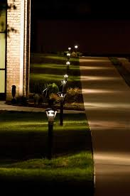 in ground lighting. Commercial And Hospitality Photo Gallery - Architectural Landscape Lighting | Outdoor Perspectives In Ground 4