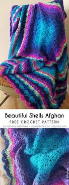Crochet Box Stitch Pattern Simple Decorating Ideas