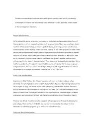 Organizing An Essay The Basics 2 Cause And Effect Essay Shorter