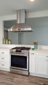 Free Kitchen Remodel Contest 17 Best Ideas About Kitchen Remodeling Contractors On Pinterest