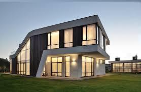 Contemporary Detached Garage Designs Detached Garage Design Interior Design Ideas