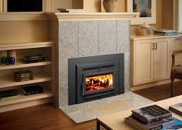 fireplace xtrordinair small flush wood hybrid fyre insert