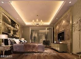 gypsum ceiling designs for living room. gypsum ceiling modern designs pertaining to for living room o