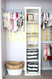 kids closet ikea. Ikea Shelves Kids Closet Storage Hack Designs Ideas K
