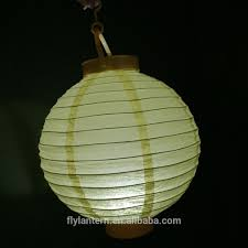 Light Up Paper Lanterns Colorful Battery Operated Led Paper Lantern With Led Light Buy Led Hanging Paper Lanterns Light Up Paper Lanterns Led Light Chinese Paper Lantern