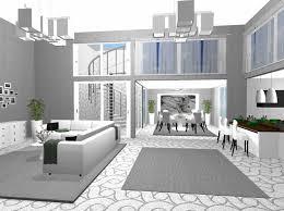 3d Home Interior Design Software Custom Design Inspiration