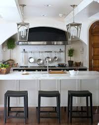 Amazing Island Light Fixtures For Kitchen Kitchen Lighting Island