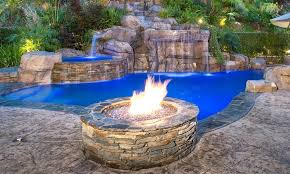 fire pit rocks fire pit rocks you can add easy outdoor fire pit you can add