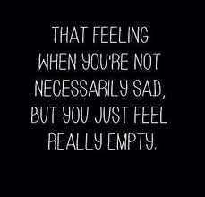 Feeling Sad Quotes Extraordinary Top 48 Being Alone Quotes And Feeling Lonely Sayings