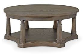 amazing of bernhardt coffee table with amazing bernhardt coffee table bernhardt vintage patina square