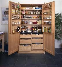 Small Picture Kitchen Ikea Kitchen Storage Ideas Kitchen Countertop Storage