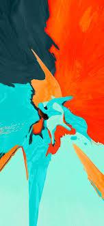 bg70-apple-paint-orange-ipad-pro-art-color