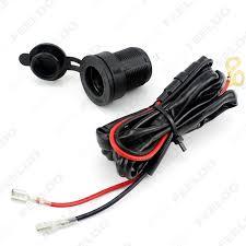 car cigarette lighter wiring solidfonts cigarette lighter plug wiring solidfonts