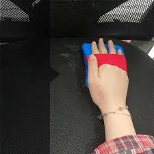 <b>Перчатка для</b> удаления пыли для домашних животных ...