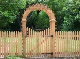 Small Picture 15 best Garden Arch Ideas images on Pinterest Garden arches