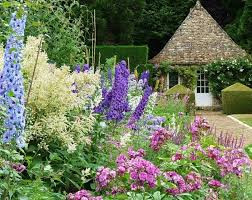 Small Picture 413 best Beautiful Gardens images on Pinterest Gardens