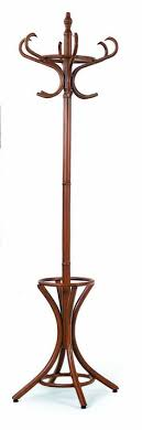 Antique Wooden Coat Rack 100 Decorative Hat Rack Ideas You Will Ever Need Coat stands 18