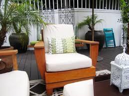 how to clean outdoor cushions mildew how to clean sunbrella cushions sunbrella spray