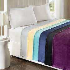 summer weight blanket. Perfect Blanket Inside Summer Weight Blanket