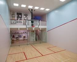 home basketball court design. Home Basketball Court Design Inspiring Nifty Images About Best Decor