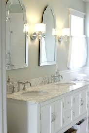 chrome bathroom sconces. Delighful Sconces Bathroom Wall Sconces Chrome Medium Size Of Vintage Lighting  Fixtures   Intended Chrome Bathroom Sconces
