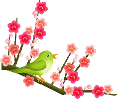 Free Gifs For Powerpoint Animation Bundle Small Birds Animations Bird Gifs And Birds