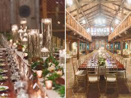 jason mckee botanical garden wedding