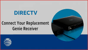 directv deca wiring diagram connect your replacement genie receiver directv deca wiring diagram connect your replacement genie receiver