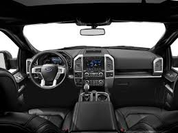 2018 ford f250 interior. brilliant interior 2018 ford f150 lariat in houston tx  russell u0026 smith inside ford f250 interior