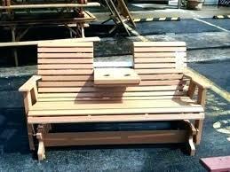 patio furniture rockers gliders outdoor rockers and gliders outdoor furniture patio furniture patio best furniture s paris